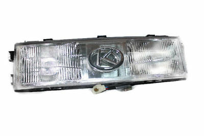 Kubota Front Headlight Head Lamps Light Fits L4300 L4301 L4310