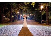 Photography Session ***HALF PRICE*** Autumn Promotion / Birthday / Portraits / Family / Weddings...