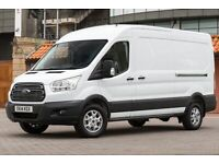 All Glasgow Removals - Starting at £10, Cheap Home moving, VAN & MAN, Moving service,