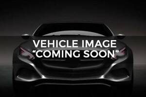 2007 FORD FOCUS HATCH 129XXXKMS -AUTO - RWC - REGO LOW KMS Ravenhall Melton Area Preview
