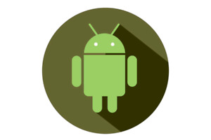 Android boxes or updates