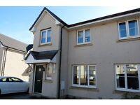 3 bedroom flat in Hillside Drive, Portlethen, Aberdeen, AB12 4TG