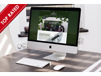 GFORCE WEB DESIGN | FREE PROFESSIONAL LOGO & SEO WITH ALL WEBSITES | UK'S AFFORDABLE WEB DESIGNERS
