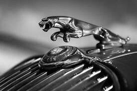 Breaking for parts jaguar jag x type s type xf