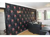2 bedroom flat in Eddystone Close, Grangetown, Cardiff, CF11 8EB