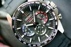 Seiko - Chronograph Race Collection - NEW 2 years warranty -