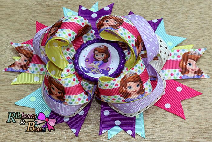 Ribbons-bows thai