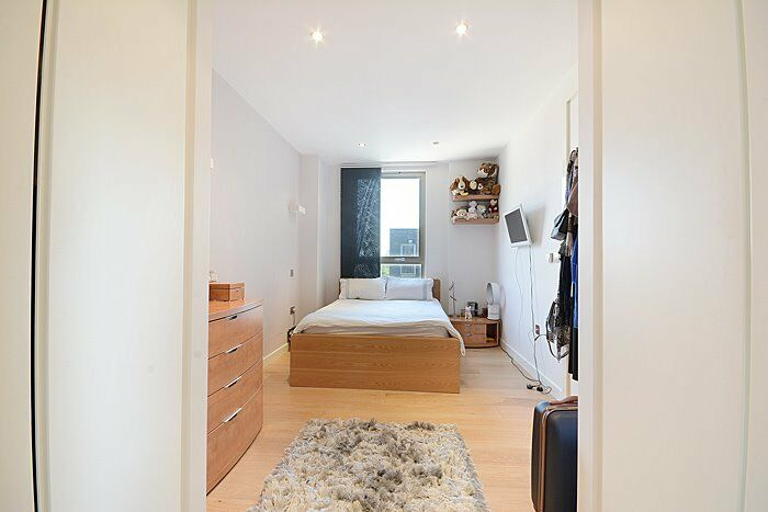 Bermondsey-1 Bedroom Apartment-Modern-No Agency Fee!