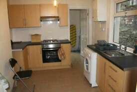 4 bedroom house in Moy Road, Roath, Cardiff, CF24 4SG