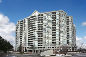 2br & 2wr Apartment for sale- Biggest Condos in the area