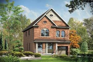 Beautiful Home For Rent In Kleinburg/Vaughan