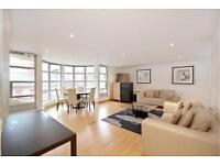 2 bedroom flat in St Clements House, Spitalfields, E1