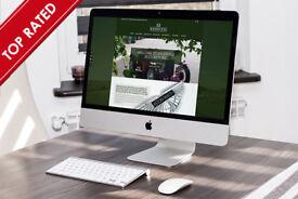 GFORCE WEB DESIGN   FREE PROFESSIONAL LOGO & SEO WITH ALL WEBSITES   UK'S AFFORDABLE WEB DESIGNERS