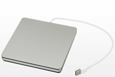 Apple USB SuperDrive for MacBook Air Mac Mini (MD564ZM/A) A1379 30 Day Warranty