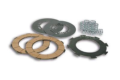 Malossi Clutch Disk kit for Vespa P200E, PX150 5216511