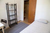 Petites Chambres Tout Inclut Près Université Laval