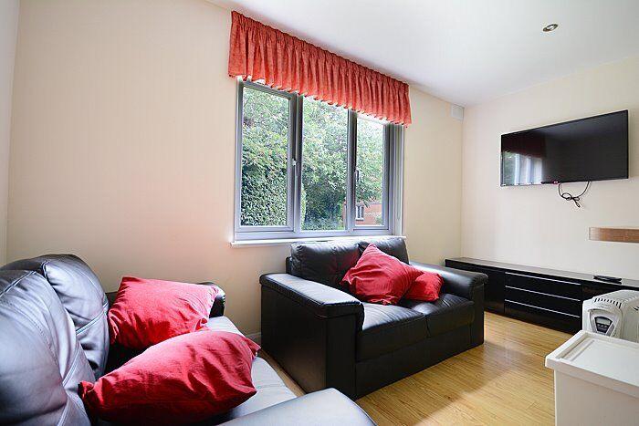 Well Presented - High Spec - 1 Bedroom Apartment - Bermondsey