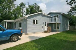 Vacation property for rent  August 10-17, 24-31