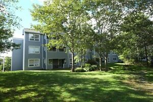 Bedford Condo for sale - The Glencairn