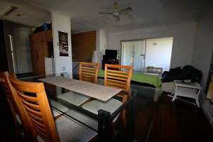2 rooms available now in easy going relaxed house - Salisbury Salisbury Brisbane South West Preview