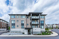 202-130 Guelph Private, Kanata Lakes