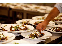 ***Part-time Kitchen Porter - 18 hours a week - The Square Kitchen, Clifton, Bristol***