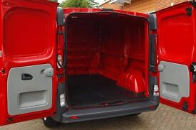 man&van Belfast 12-20£, Lisburn N/Abbey from 20£ furniture removals, sofa, bed, table, wardrobe..