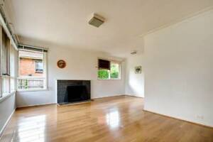Glen Waverley best location - whole House for rent