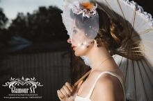 Full Day wedding Photography ULTIMATE OFFER $990 Adelaide CBD Adelaide City Preview