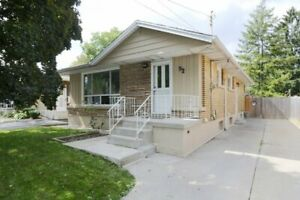 ROOM FOR RENT FURNISHED / UNFURNISHED MOUNTAIN BROW COLLEGE