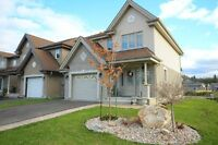 Beautiful newer family home in Rockland