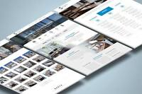 A Website Design That Will Increase Your Sales and Profit