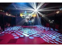 PA system Hire | sound system | Photographer/Videographer Hire | DJ Hire | live sound engineer Hire