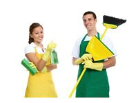 Great Cleaners Urgently Required For Lovely Clients - Watford, Rickmansworth, Radlett - £9.00 Ph