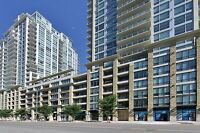 PRICE REDUCED! Condo with River Views!(#1015 222 Riverfront Ave)