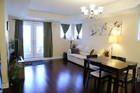 Centrepointe - 2 bedrm & den near Government offices $258,800