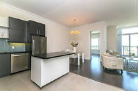 Luxury Penthouse over 11000 S.F.  Low Maintenance fee
