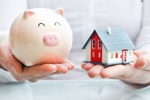 UP TO $10,000 CASH BACK ON ANY HOUSE LISTED BY A REALTOR®