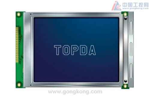 1pc TM320240EQ LCD display replacement