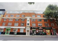 *Tower Bridge Road, 3 Bedroom Apartment - Available end of March*