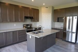 Four Bedrooms in West End Kingston