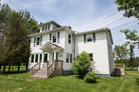 WOW What a Price FULLY RENOVATED