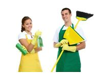 Cleaner Darlington