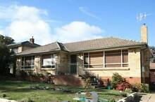 Thinking of selling? Cash for stand-alone house Kelso Townsville Surrounds Preview
