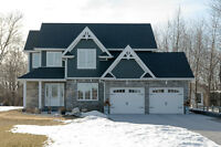 485 EAST PUCE RD., LAKESHORE