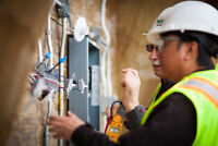 Red Seal Electrician- Cheap Rates for small jobs