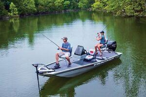 tracker 175 boat cover ebay. Black Bedroom Furniture Sets. Home Design Ideas