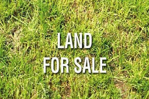 79 Acres land 20 min from Regina