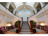 Tooley Street-London Bridge-Available Now-High Spec 2 Bedroom Apartment**