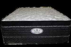 Custom size Canadian made mattress or futon any size you need Peterborough Peterborough Area image 3